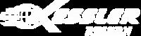 Kessler Reisen Logo